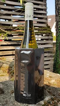 Weinkühler | Weingut Hug in Pfaffenweiler bei Freiburg im Breisgau