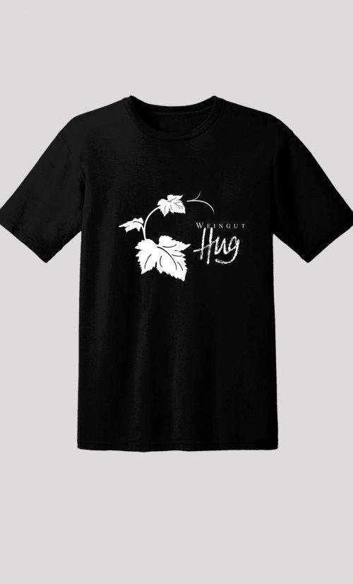 Hugs's T-Shirts