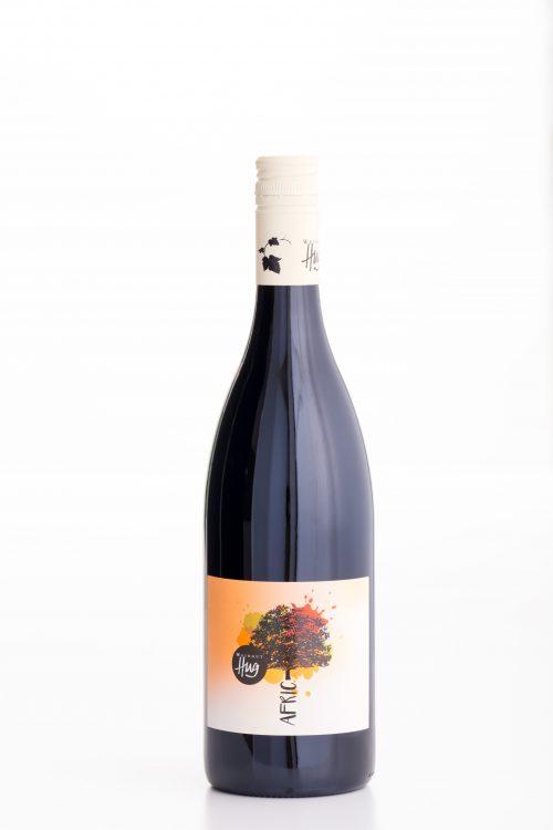 Afrik-Rotwein | Weingut Hug in Pfaffenweiler bei Freiburg im Breisgau